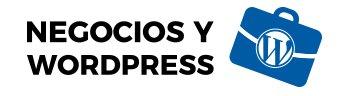Negocios & WordPress
