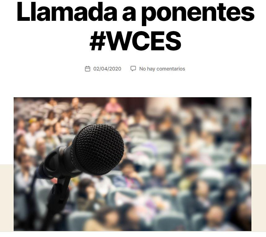 93. WordCamp Online, Elementor sin licencia y donaciones en directos