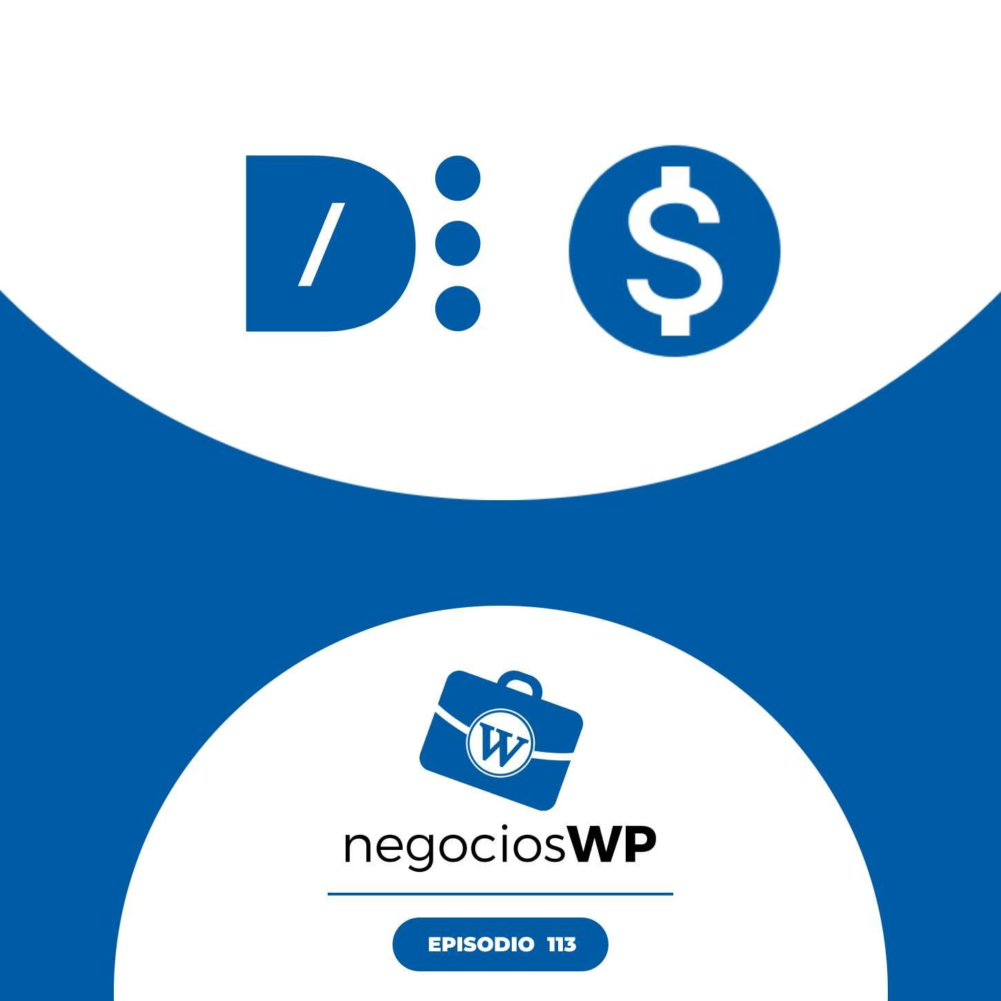 Negocios y WordPress